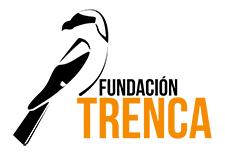 Fundación Trenca